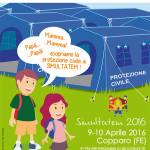 Volantino_scuole