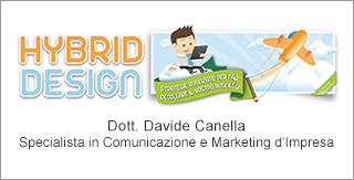 davide-canella-Ferrara