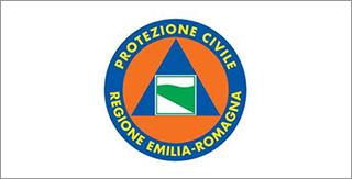 pro-emilia-romagna