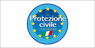 protezione_stampa